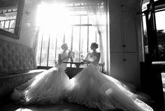 Well Dressed | Galia Lahav