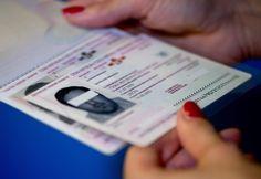 Angola e França facilitam vistos para profissionais e estagiários http://angorussia.com/noticias/angola-noticias/angola-e-franca-facilitam-vistos-para-profissionais-e-estagiarios/
