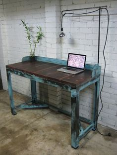 Work table