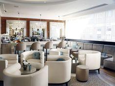 Sands Hotel Margate Sands Hotel, Bar Lounge, Hotels And Resorts, Architecture Design, Indoor, Interior Design, Table, Furniture, Restaurant Ideas
