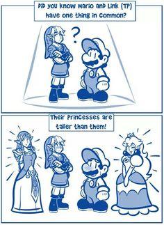 Zelda wears heels but the peach one is accurate. Super Smash Bros Memes, Nintendo Super Smash Bros, Super Mario Bros, Video Minecraft, Super Smash Ultimate, Nintendo World, Nintendo Games, Mario Memes, Video Game Memes