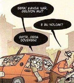 KariKaTüR ⎝ ™ (@KaRlKaTuR) | Twitter