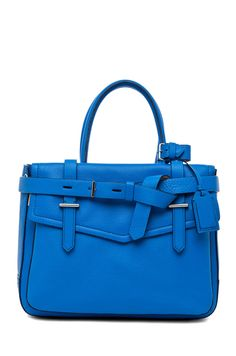 """Reed Krakoff // so much more than """"just a bag"""""""