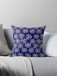 Buy 'Doodle Roses' Navy Blue and White throw pillow by Notsundoku | Redbubble. A repeat pattern of hand drawn doodle roses. #repeatpattern #patterns #roses #doodles #doodleart #flowers #handdrawn #Notsundoku # Redbubble Buy 'Doodle Roses' Navy Blue and White Credenza by Notsundoku | Redbubble. A repeat pattern of hand drawn doodle roses. #repeatpattern #patterns #roses #doodles #doodleart #flowers #handdrawn #Notsundoku # Redbubble