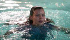 Siren - Episode 1.03 - Interview with a Mermaid - Promo 3 Sneak Peeks Promotional Photos  Synopsis