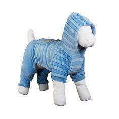 Que estilo! Macacão Jardineira Dear Dog  Sua Pet vai esbanjar charme e beleza! É puro estilo! Saiba mais: http://www.petmeupet.com.br/macacao-jardineira-dear-dog-–-azul-02/p #petmeupet #cachorro #deardog