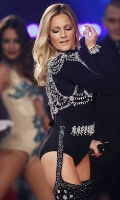 Blake Lovely, Sexy Hot Girls, Trendy Hairstyles, Lady, Leotards, Business Women, Beautiful Women, Fisher, Celebs