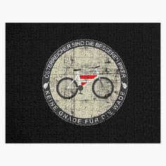 Biker, Women Poster, Print Packaging, Metal Box, Bmw Logo, Phone Covers, Smiley, Designs, Calves