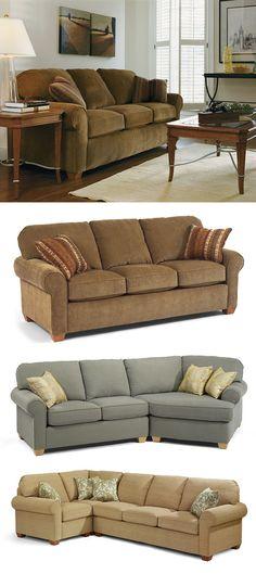 Shop For Flexsteel Furniture At Tin Roof In Spokane, WA.