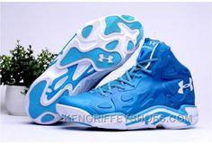 Buy Under Armour Micro G Anatomix Spawn 2 Royal Blue White Cheap To Buy from Reliable Under Armour Micro G Anatomix Spawn 2 Royal Blue White Cheap To Buy suppliers.Find Quality Under Armour Micro G Anatomix Spawn 2 Royal Blue White Cheap To Bu Nike Kids Shoes, Nike Shox Shoes, Jordan Shoes For Women, Nike Shox Nz, New Jordans Shoes, Michael Jordan Shoes, Kids Jordans, Air Jordan Shoes, Running Shoes For Men