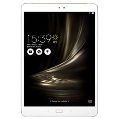 Best New Tablet December 2016 – Asus ZenPad 3S 10 Review