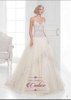 #berenice #love #wedding #matrimoni #nozze #sposa #bride #campania #napoli #tuttosposi #photo