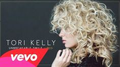 Tori Kelly - I Was Made For Loving You (Audio) ft. Ed Sheeran ! ~ perfection