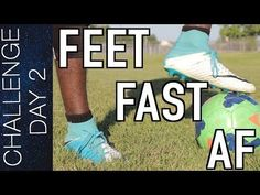 Day These soccer drills will make you more creative, confident, skillful, improve your balance & a better player. Running Drills, Soccer Drills, Soccer Tips, Play Soccer, Football Training Program, Soccer Training, Training Programs, Best Football Players, Soccer Players
