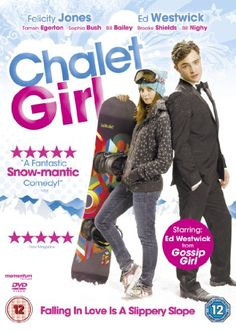 Chalet Girl [DVD] Momentum Pictures https://www.amazon.co.uk/dp/B0051NH5OK/ref=cm_sw_r_pi_dp_U_x_s200AbM8ZZZ4E