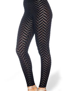 The herringbone weave pattern is so named because it resembles a fish skeleton. Which is a pretty badass thing to wear on your body, when you think about it.**This is a limited product – once it's gone, it's gone forever, so get in quick! Black Milk Clothing, Pinterest Fashion, Leggings, My Black, Herringbone, Hosiery, Burns, Velvet, Legs