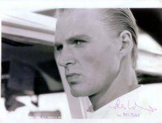 James Bond, Deco, Film, People, Beautiful, Movie, Film Stock, Decor, Cinema
