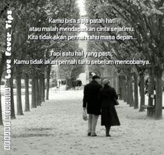 #beranimencoba #pdkt #pacar #pacaran - www.lofetips.blogspot.co.id