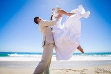 Top Rated Wedding and Event Photography, Videography and Photo Booth. Beach Wedding Packages, Beach Wedding Photos, Beach Wedding Photography, Wedding Photography And Videography, Beach Weddings, Photography Pricing, Event Photography, Malibu Beaches, Creative Photos