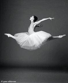 Anastasia Matvienko, Mariinsky Theatre Ballet - Ballet, балет, Ballett, Bailarina, Ballerina, Балерина, Ballarina, Dancer, Dance, Danse, Danza, Танцуйте, Dancing, Russian Ballet