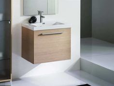 110 Bathroom Sink Design Concepts And Images
