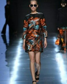 JEFEN - China Fashion Week #ConGuantesySombrero  #fashion #designers #runaway #instagood #collections #style