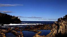Christmas Island's beaches are among Australia's most beautiful.