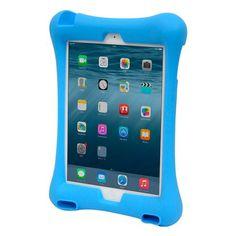 熱に強い 柔らか素材のiPad Air専用iパッドケース