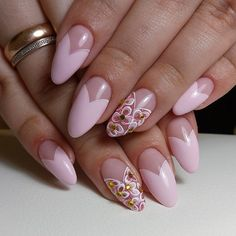 Nail Art #3660: magnetic designs for fascinating ladies. Take the one you love now!