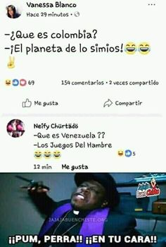 Mexican Memes, Pinterest Memes, Thug Life, Cat Memes, Hunger Games, Funny Images, Haha, Robin, Hilarious