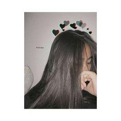 Stylish Dpz, Long Hair Styles, Beauty, Long Hairstyle, Long Haircuts, Long Hair Cuts, Beauty Illustration, Long Hairstyles, Long Hair Dos