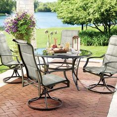 awesome Awesome Patio Furniture Table 97 In Small Home Remodel Ideas with Patio Furniture Table