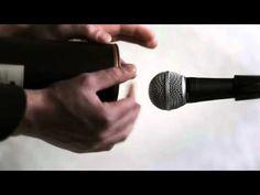 geweldig filmpje: hoe losse geluiden een muziekstuk worden