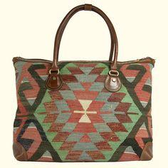 ba639c0b1865 41 Best Bags images