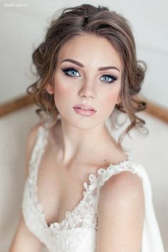 Hottest Wedding Hairstyles4