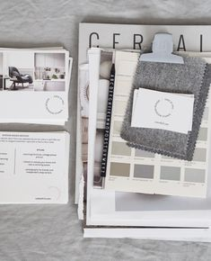 A cosy, grey home office for a freelance creative – my makeover reveal Cute Dorm Rooms, Cool Rooms, Interior Design Advice, Interior Inspiration, Design Inspiration, Minimalist Outdoor Furniture, Hill Interiors, Simple Interior, Bedroom Green