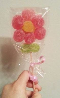 Discover recipes, home ideas, style inspiration and other ideas to try. Candy Party, Party Favors, Candy Kabobs, Sweet Trees, Candy Bouquet, Candy Gifts, Candy Store, Unicorn Party, Party Time