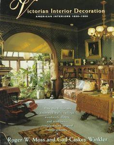 Victorian Interior Decoration: American Interiors : 1830-... https://www.amazon.com/dp/0805023127/ref=cm_sw_r_pi_dp_ttjCxb499S4H8