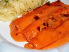Carrots, Food And Drink, Meat, Chicken, Vegetables, Ethnic Recipes, Food Ideas, Pork, Cooking Recipes