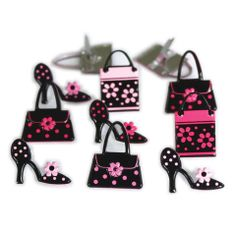 The Stampin' Place - Purses
