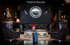 Johannesburg Furniture Store   Timothy Oulton