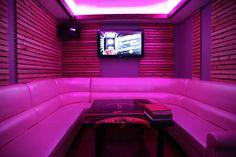 10 Best Karaoke Room images in 2013 | Karaoke, Lounge, Room