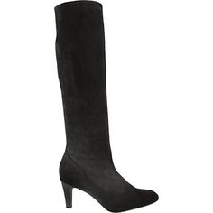 c3ee5f769508f Gabor Shoes Womens Gabor Boots  Shoes   Bags   Gabor   Pinterest   Shoes,  Boots and Gabor shoes