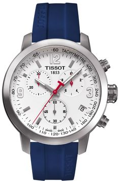 c30c3f5da2 Levy s in Birmingham has the finest collection of Tissot s sport watches