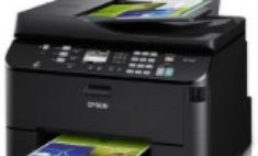4 / 5 ( 1 vote ) Epson WP-4530 Driver Download – Epson categorises the WorkForce Pro WP-4530 shade multifunction printer (MFP) in business classification, this has includes that make[…] The post Epson WP-4530 Driver Download FREE appeared first on Printers Drivers. Printer Driver, Hp Printer, Windows Server 2012, Multifunction Printer, Windows Xp, Mac Os, Epson, Printers, Linux