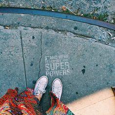 @amyheartsandrew • Instagram photos and videos