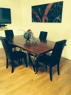 Beautifull table