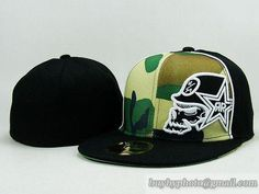 Metal Mulisha × Rockstar Fits Hats Camo  snapbacks  snapbackhats  hats   popular 8a9f1e7e374