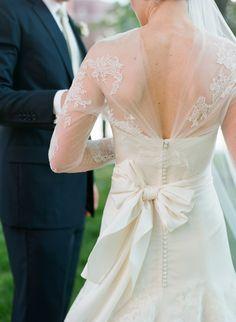 kateheadley_washingtondc_weddingphotographer.jpg