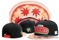 3dc6e07fe7b 20 Style Swag Cayler Sons Snapback Caps Flat Hip Hop Cap Baseball Hat Hats  For Men Snapbacks Casquette Bone Reta Bones Gorras